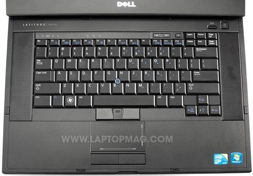 latitude e6510 - Dell - Search - All.
