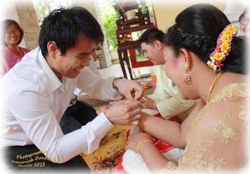 mariage 241 modifié-1