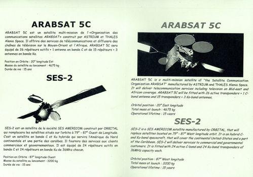 ariane5 2