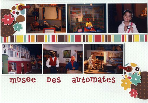 musee des automates1