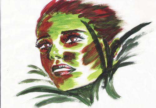 femme-de-geant-vert.jpg