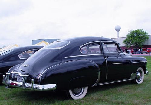 1949-Chevrolet-Deluxe-Fastback-Black-Rear-PO.jpg