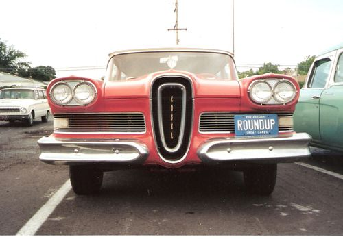 1958_Edsel_Roundup_-Front_View-.jpg