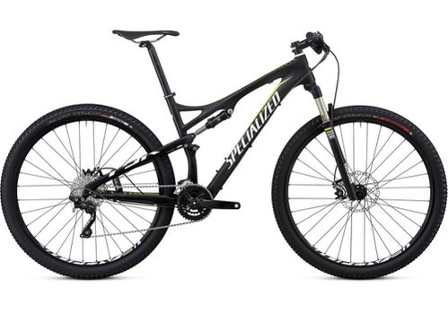 2013-Specialized-Epic-Comp-Carbon-FSR-mountain-bike.jpg