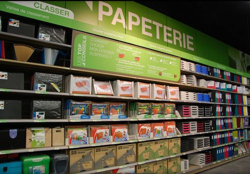 papeterie-blog-Retail-distribution.JPG