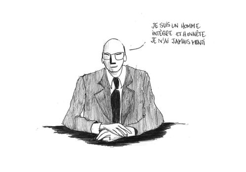 discours01