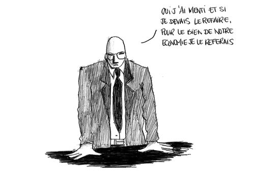 discours05