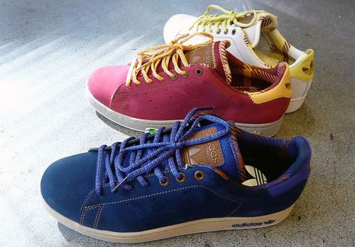 adidas-stan-smith-fall-2010-01.jpg