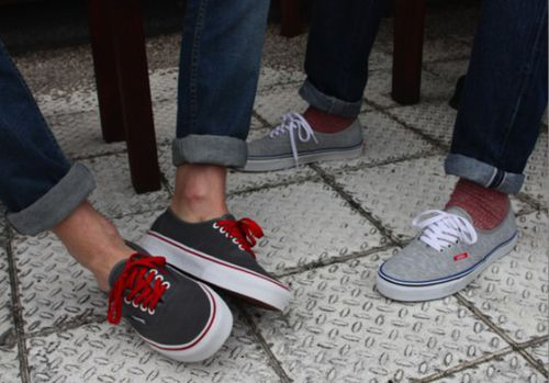offspring-vans-authentic-pack-1-540x377.jpg