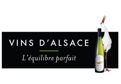 Logo Vins d'Alsace FR