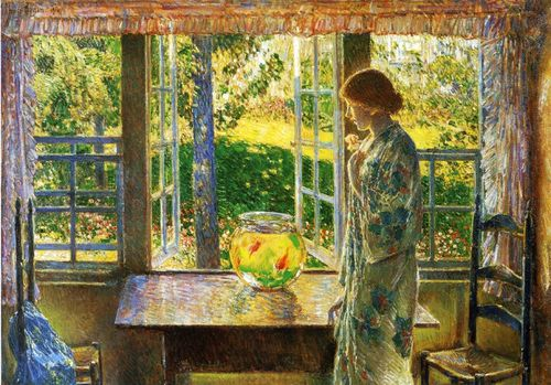 30973388_The_Goldfish_Window_Frederick_Childe_Hassam.jpg