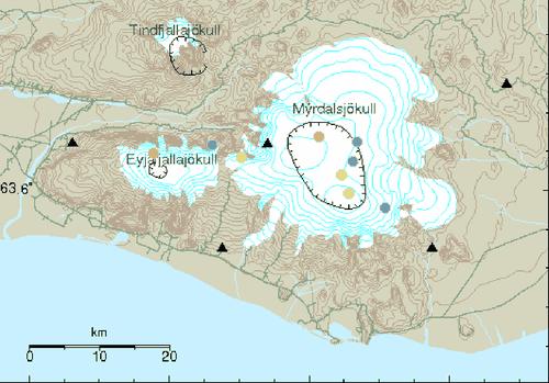 12.06.10-8h00---seismes-IMO.png