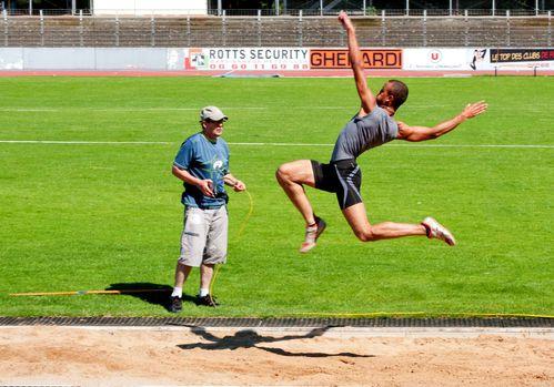 athletisme-7-7-2012-4728_016_int.jpg