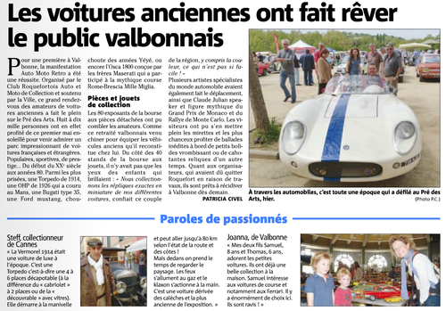 Article-1-mai-Nice-Matin.png