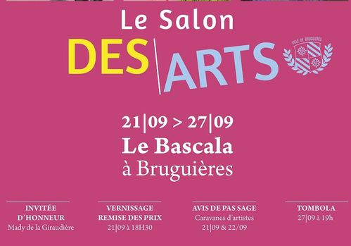 salon des arts-01