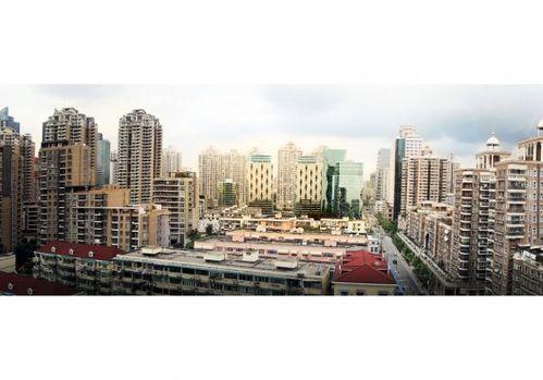 1266174535-panorama-view-01-528x369