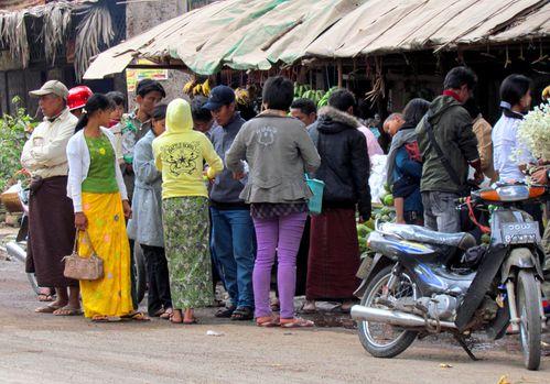 birmanie 1063