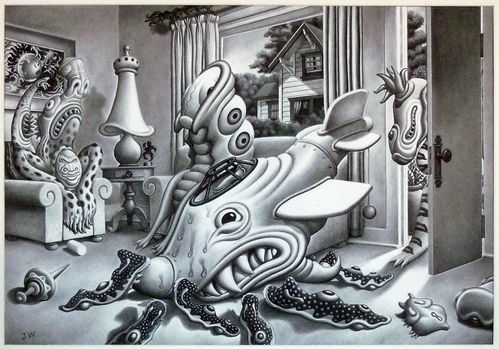 woodring-graphite.jpg