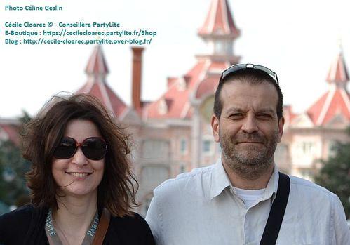 0Conference2014-PartyLite_Cecile-Cloarec.jpg