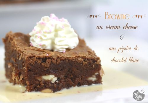 p{650}-brownie-cream-cheese-choco2-0885030001368039135