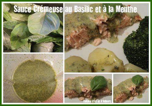Sauce-Cremeuse-Basilic-Menthe---03.09.jpg