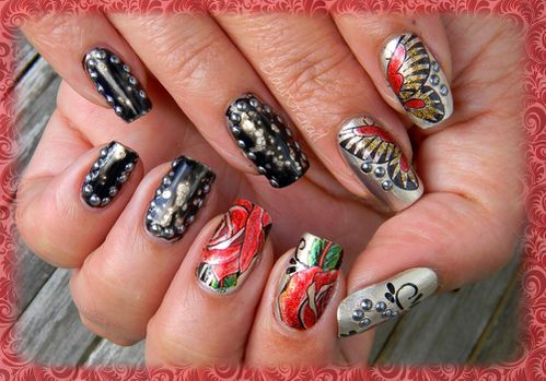 nail-art-tatoo-6.jpg