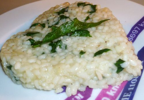 Risotto-epinards-3.JPG