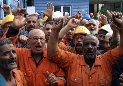 Workers-Protest.jpg