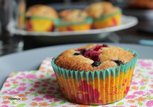muffins-frouges10_LW.jpg