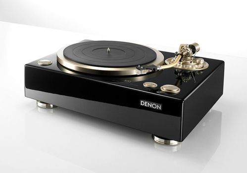 Denon-DP-A100-Turntable-4.jpg