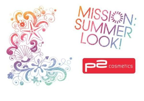 mission-summer-look-le-von-p2-cosmetics-L-7jp_3V.jpeg