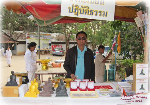 Wat-Pha-Nong-Lup_19_modifie-1.jpg