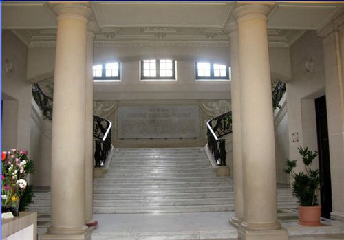 Escalier-d-hon.jpg