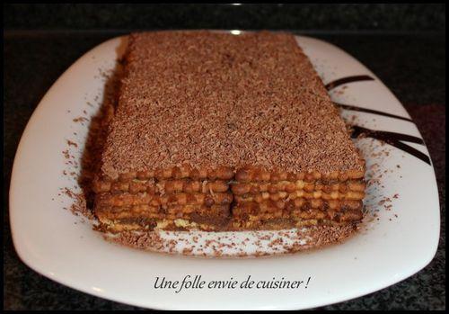 Gateau-thes-bruns---creme-cafe.jpg