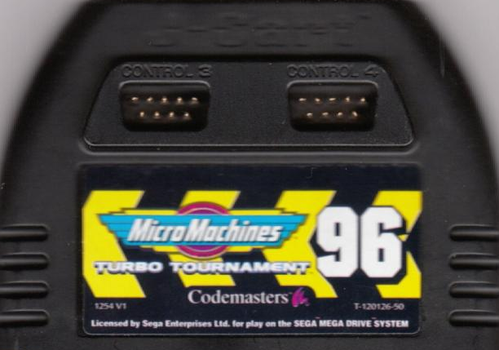 micro-machines-96-copie-1.png