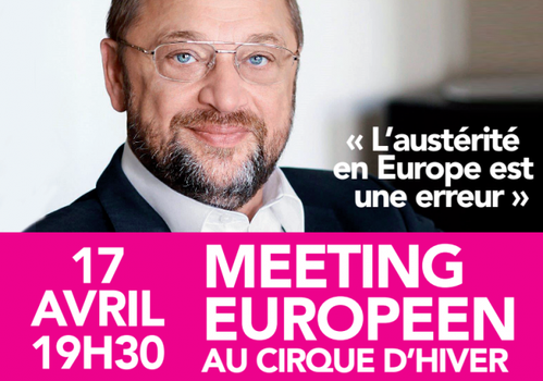 le-17-avril-meeting-europeen-au-cirque-dhiver.png