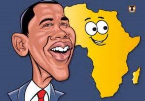 Obama-afrique.jpg