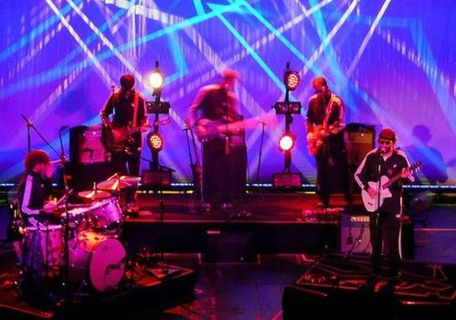 2013_08_23-Eels---BRNS---Pully-For-Noise058.jpg