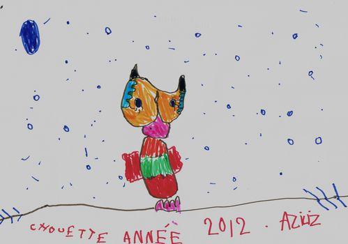 Lili-voeux-2012.jpg
