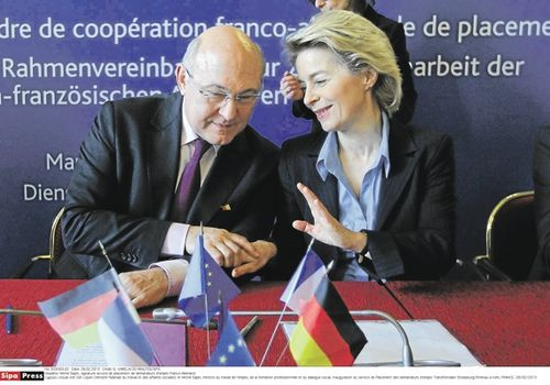 couple-franco-allemand.jpg