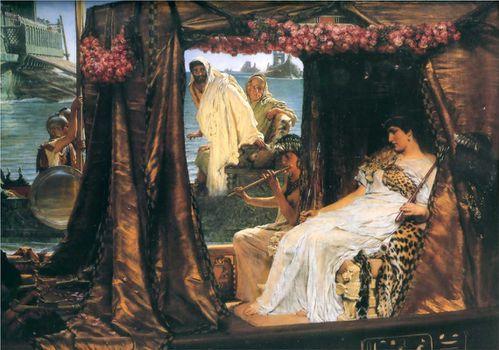 antony-and-cleopatra-1883.jpg-HalfHD.jpg