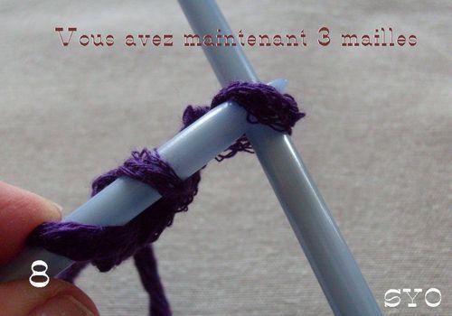 Tutoriel-montage de points tricot-Mamigoz (7)