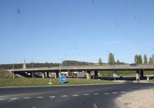 Le-Havre-2.jpg