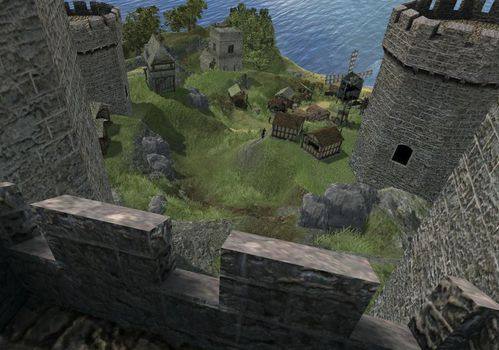 stronghold-3-pc-008