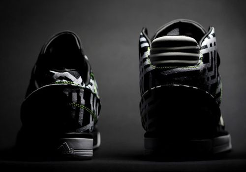 freshness-adidas-equation-teaser-04.jpg