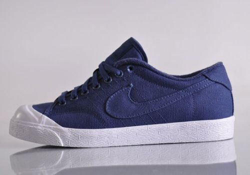 nike-all-court-canvas-low-2-540x378.jpg