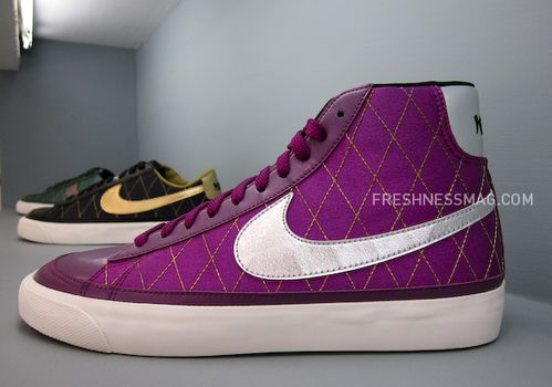 nike-sportswear-fall-holiday-10-footwear-09.jpg