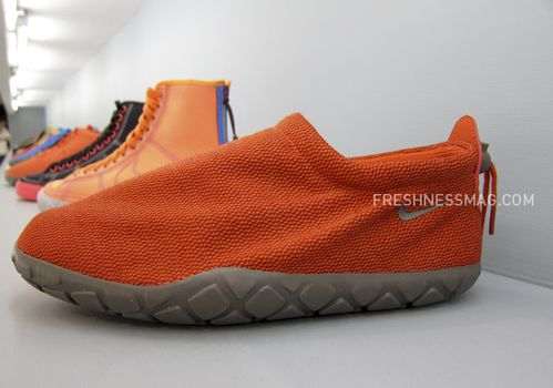 nike-sportswear-fall-holiday-10-footwear-25.jpg