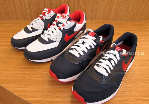 nike-sportswear-fall-holiday-10-footwear-94.jpg