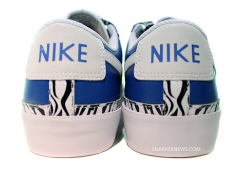 nike-blazer-low-year-of-the-tiger-03.jpg